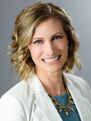 Erin Bohannon